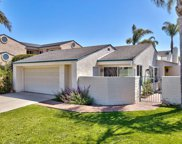 742     Opal Avenue Avenue, Ventura image