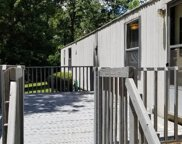 33 Douligann Court, Travelers Rest image