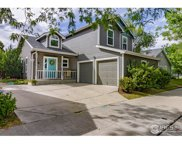 3507 Red Mountain Dr, Fort Collins image