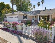 1145 W Hedding St, San Jose image