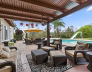 3763 Keri Way, Fallbrook image