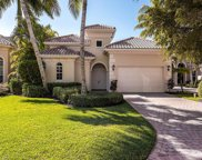 22122 Natures Cove Ct, Estero image