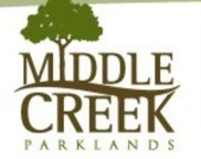 Lot 248 Middle Creek Parklands, Bozeman image
