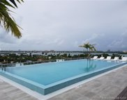 9940 W Bay Harbor Dr Unit #4BS, Bay Harbor Islands image
