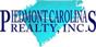 Piedmont Carolinas Realty, Inc.