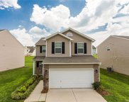 9336  Bradstreet Commons Way, Charlotte image