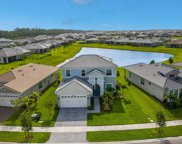 16059 Rain Lilly Way, Loxahatchee image