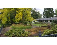 92723 ALVADORE  RD, Junction City image