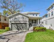 7303 S Kissimmee Street, Tampa image