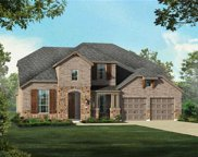 5605 Cypress Ranch Blvd, Spicewood image
