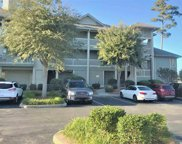 1551 Spinnaker Dr. Unit 5711, North Myrtle Beach image