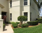 9171 Bayberry BEND Unit 104, Fort Myers image