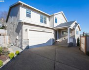 15020 SW HARVEYS VIEW  AVE, Tigard image