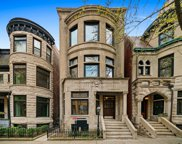 437 W Roslyn Place, Chicago image