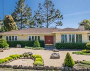 3029 Bird Rock Rd, Pebble Beach image