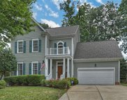 7905  Red Oaks Trail, Waxhaw image