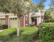 5663 GREENLAND RD Unit 1708, Jacksonville image