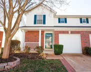 1143 Big Bend Crossing, Manchester image