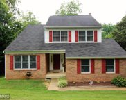 5659 LOWER MILL COURT, Broad Run image
