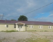 2529 Highway 47 East, White Bluff image