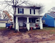 623 Colonial Avenue, Colonial Heights image