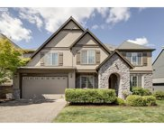 14951 SW 164TH  AVE, Tigard image
