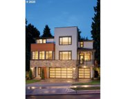 15255 SE LIVINGSTONE  LN, Happy Valley image