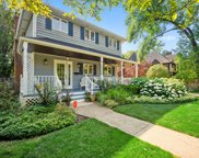 735 Indian Road, Glenview image