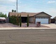 4721 W Mcrae Way, Glendale image