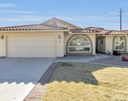 1127 Leisure World --, Mesa image