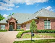 14604 Landis Villa Dr, Louisville image