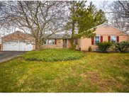 5500 Potters Lane, Pipersville image