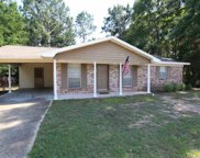 4109 E Johnson Ave, Pensacola image