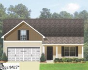 41 Jones Creek Circle, Greer image