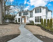 51  Squirrel Hill Road, East Hills image