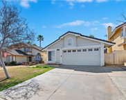 24443 Sagecrest Circle, Murrieta image