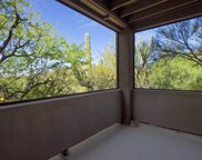 6655 N Canyon Crest Unit #4121, Tucson image
