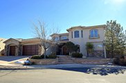12904 Juniper Canyon Trail NE, Albuquerque image