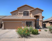 10531 E Salt Bush Drive, Scottsdale image