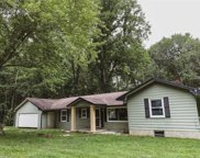 4110 State Road 252, Martinsville image