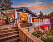 29140   S Lakeshore Drive, Agoura Hills, CA image