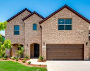 536 Spruce Trail, Forney image