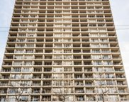 1960 North Lincoln Park West Unit 3107, Chicago image