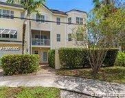 601 Ne 14th Ave Unit #1, Fort Lauderdale image