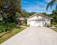 2274 Lakewood Court, Nokomis image