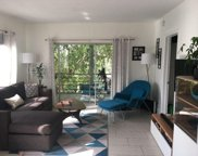 1400 NE 57th Street Unit #201, Fort Lauderdale image