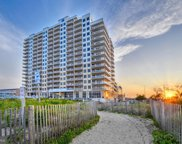 2 48th   Street Unit #506 GATEWAY GRAND, Ocean City image