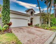 1530 Shoreline Way, Hollywood image