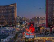 2700 Las Vegas Boulevard Unit 1408, Las Vegas image