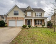 2004 Tryon Ct, Nolensville image
